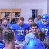 Team<br /> <br /> 9/21/19 12:55:50 PM Football:  Wesleyan University v Hamilton College at Steuben Field, Hamilton College, Clinton, NY<br /> <br /> Final:  Wesleyan 28   Hamilton 10<br /> <br /> Photo by Josh McKee