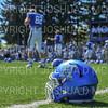 Equipment<br /> <br /> 9/21/19 12:16:59 PM Football:  Wesleyan University v Hamilton College at Steuben Field, Hamilton College, Clinton, NY<br /> <br /> Final:  Wesleyan 28   Hamilton 10<br /> <br /> Photo by Josh McKee