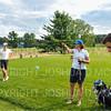 9/10/19 4:42:00 PM Hamilton College Men's and Women's Golf at the Bob Simon Golf Center, Hamilton College, Clinton, NY<br /> <br /> Photo by Josh McKee