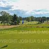 9/10/19 4:21:01 PM Hamilton College Men's and Women's Golf at the Bob Simon Golf Center, Hamilton College, Clinton, NY<br /> <br /> Photo by Josh McKee