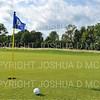 9/10/19 4:17:29 PM Hamilton College Men's and Women's Golf at the Bob Simon Golf Center, Hamilton College, Clinton, NY<br /> <br /> Photo by Josh McKee