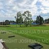 9/10/19 4:29:33 PM Hamilton College Men's and Women's Golf at the Bob Simon Golf Center, Hamilton College, Clinton, NY<br /> <br /> Photo by Josh McKee