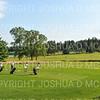 9/10/19 5:29:52 PM Hamilton College Men's and Women's Golf at the Bob Simon Golf Center, Hamilton College, Clinton, NY<br /> <br /> Photo by Josh McKee