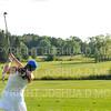 9/10/19 4:55:06 PM Hamilton College Men's and Women's Golf at the Bob Simon Golf Center, Hamilton College, Clinton, NY<br /> <br /> Photo by Josh McKee