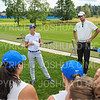 9/10/19 4:38:39 PM Hamilton College Men's and Women's Golf at the Bob Simon Golf Center, Hamilton College, Clinton, NY<br /> <br /> Photo by Josh McKee