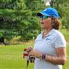 9/10/19 4:42:03 PM Hamilton College Men's and Women's Golf at the Bob Simon Golf Center, Hamilton College, Clinton, NY<br /> <br /> Photo by Josh McKee