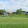 9/10/19 4:59:41 PM Hamilton College Men's and Women's Golf at the Bob Simon Golf Center, Hamilton College, Clinton, NY<br /> <br /> Photo by Josh McKee