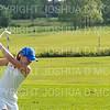 9/10/19 4:54:35 PM Hamilton College Men's and Women's Golf at the Bob Simon Golf Center, Hamilton College, Clinton, NY<br /> <br /> Photo by Josh McKee