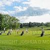 9/10/19 4:54:13 PM Hamilton College Men's and Women's Golf at the Bob Simon Golf Center, Hamilton College, Clinton, NY<br /> <br /> Photo by Josh McKee