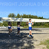 9/16/19 4:48:05 PM Hamilton College Rowing at the Rome Boathouse on the Erie Canal in Rome, NY<br /> <br /> Photo by Josh McKee