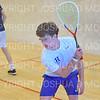 11/16/19 3:39:12 PM Squash:  Middlebury College v Hamilton College at Little Squash Center, Hamilton College, Clinton, NY<br /> <br /> Photo by Josh McKee