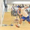 11/16/19 3:25:06 PM Squash:  Middlebury College v Hamilton College at Little Squash Center, Hamilton College, Clinton, NY<br /> <br /> Photo by Josh McKee