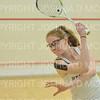 11/16/19 3:12:55 PM Squash:  Middlebury College v Hamilton College at Little Squash Center, Hamilton College, Clinton, NY<br /> <br /> Photo by Josh McKee