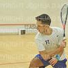 11/16/19 3:21:18 PM Squash:  Middlebury College v Hamilton College at Little Squash Center, Hamilton College, Clinton, NY<br /> <br /> Photo by Josh McKee