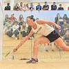 11/16/19 3:52:01 PM Squash:  Middlebury College v Hamilton College at Little Squash Center, Hamilton College, Clinton, NY<br /> <br /> Photo by Josh McKee