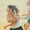 11/16/19 4:45:05 PM Squash:  Middlebury College v Hamilton College at Little Squash Center, Hamilton College, Clinton, NY<br /> <br /> Photo by Josh McKee