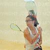 11/16/19 3:38:19 PM Squash:  Middlebury College v Hamilton College at Little Squash Center, Hamilton College, Clinton, NY<br /> <br /> Photo by Josh McKee