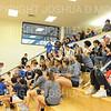 11/16/19 5:06:30 PM Squash:  Middlebury College v Hamilton College at Little Squash Center, Hamilton College, Clinton, NY<br /> <br /> Photo by Josh McKee