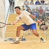11/16/19 3:24:58 PM Squash:  Middlebury College v Hamilton College at Little Squash Center, Hamilton College, Clinton, NY<br /> <br /> Photo by Josh McKee