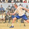 11/16/19 4:05:10 PM Squash:  Middlebury College v Hamilton College at Little Squash Center, Hamilton College, Clinton, NY<br /> <br /> Photo by Josh McKee