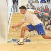 11/16/19 3:24:57 PM Squash:  Middlebury College v Hamilton College at Little Squash Center, Hamilton College, Clinton, NY<br /> <br /> Photo by Josh McKee