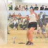 11/16/19 3:51:53 PM Squash:  Middlebury College v Hamilton College at Little Squash Center, Hamilton College, Clinton, NY<br /> <br /> Photo by Josh McKee