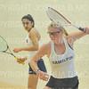 11/16/19 4:14:15 PM Squash:  Middlebury College v Hamilton College at Little Squash Center, Hamilton College, Clinton, NY<br /> <br /> Photo by Josh McKee