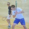 11/16/19 4:13:39 PM Squash:  Middlebury College v Hamilton College at Little Squash Center, Hamilton College, Clinton, NY<br /> <br /> Photo by Josh McKee