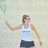 11/16/19 3:36:05 PM Squash:  Middlebury College v Hamilton College at Little Squash Center, Hamilton College, Clinton, NY<br /> <br /> Photo by Josh McKee