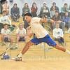 11/16/19 3:22:46 PM Squash:  Middlebury College v Hamilton College at Little Squash Center, Hamilton College, Clinton, NY<br /> <br /> Photo by Josh McKee