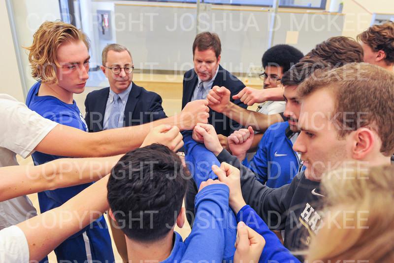 11/16/19 5:12:30 PM Squash:  Middlebury College v Hamilton College at Little Squash Center, Hamilton College, Clinton, NY<br /> <br /> Photo by Josh McKee