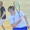 11/16/19 4:42:21 PM Squash:  Middlebury College v Hamilton College at Little Squash Center, Hamilton College, Clinton, NY<br /> <br /> Photo by Josh McKee