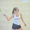 11/16/19 3:36:49 PM Squash:  Middlebury College v Hamilton College at Little Squash Center, Hamilton College, Clinton, NY<br /> <br /> Photo by Josh McKee