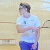 11/16/19 3:17:19 PM Squash:  Middlebury College v Hamilton College at Little Squash Center, Hamilton College, Clinton, NY<br /> <br /> Photo by Josh McKee