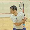 11/16/19 3:21:53 PM Squash:  Middlebury College v Hamilton College at Little Squash Center, Hamilton College, Clinton, NY<br /> <br /> Photo by Josh McKee