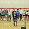 11/16/19 2:57:17 PM Squash:  Middlebury College v Hamilton College at Little Squash Center, Hamilton College, Clinton, NY<br /> <br /> Photo by Josh McKee