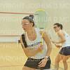 11/16/19 3:42:21 PM Squash:  Middlebury College v Hamilton College at Little Squash Center, Hamilton College, Clinton, NY<br /> <br /> Photo by Josh McKee