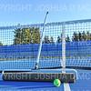 9/18/19 6:09:57 PM Hamilton College Men's and Women's Tennis Practice at the Tietje Family Tennis Center, Hamilton College, Clinton, NY<br /> <br /> Photo by Josh McKee