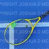 9/18/19 6:10:45 PM Hamilton College Men's and Women's Tennis Practice at the Tietje Family Tennis Center, Hamilton College, Clinton, NY<br /> <br /> Photo by Josh McKee