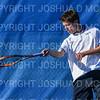 9/18/19 4:54:38 PM Hamilton College Men's and Women's Tennis Practice at the Tietje Family Tennis Center, Hamilton College, Clinton, NY<br /> <br /> Photo by Josh McKee