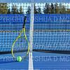 9/18/19 6:10:23 PM Hamilton College Men's and Women's Tennis Practice at the Tietje Family Tennis Center, Hamilton College, Clinton, NY<br /> <br /> Photo by Josh McKee