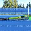 9/18/19 6:11:11 PM Hamilton College Men's and Women's Tennis Practice at the Tietje Family Tennis Center, Hamilton College, Clinton, NY<br /> <br /> Photo by Josh McKee