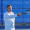 9/18/19 5:11:41 PM Hamilton College Men's and Women's Tennis Practice at the Tietje Family Tennis Center, Hamilton College, Clinton, NY<br /> <br /> Photo by Josh McKee
