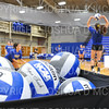 Equipment<br /> <br /> 9/20/19 6:33:18 PM Women's Volleyball:  Cazenovia College vs Hamilton College, at Margaret Bundy Scott Field House, Hamilton College, Clinton, NY<br /> <br /> Final: Cazenovia 0   Hamilton 3<br /> <br /> Photo by Josh McKee
