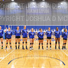 Team<br /> <br /> 9/20/19 7:02:35 PM Women's Volleyball:  Cazenovia College vs Hamilton College, at Margaret Bundy Scott Field House, Hamilton College, Clinton, NY<br /> <br /> Final: Cazenovia 0   Hamilton 3<br /> <br /> Photo by Josh McKee
