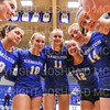 Team<br /> <br /> 9/20/19 7:04:21 PM Women's Volleyball:  Cazenovia College vs Hamilton College, at Margaret Bundy Scott Field House, Hamilton College, Clinton, NY<br /> <br /> Final: Cazenovia 0   Hamilton 3<br /> <br /> Photo by Josh McKee