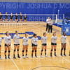 Team, Margaret Bundy Scott Field House<br /> <br /> 9/27/19 8:23:45 PM Women's Volleyball:  Williams College vs Hamilton College, at Margaret Bundy Scott Field House, Hamilton College, Clinton, NY<br /> <br /> Final: Willliams 3  Hamilton 0<br /> <br /> Photo by Josh McKee