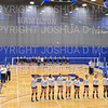 Team, Margaret Bundy Scott Field House<br /> <br /> 9/27/19 8:23:40 PM Women's Volleyball:  Williams College vs Hamilton College, at Margaret Bundy Scott Field House, Hamilton College, Clinton, NY<br /> <br /> Final: Willliams 3  Hamilton 0<br /> <br /> Photo by Josh McKee