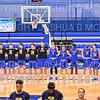 Team, <br /> <br /> 2/15/20 3:58:58 PM Men's Basketball:  Trinity College v Hamilton College at Margaret Bundy Scott Field House, Hamilton College, Clinton, NY<br /> <br /> Final:  Trinity 71   Hamilton 90<br /> <br /> Photo by Josh McKee
