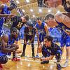 Team, <br /> <br /> 2/15/20 3:58:12 PM Men's Basketball:  Trinity College v Hamilton College at Margaret Bundy Scott Field House, Hamilton College, Clinton, NY<br /> <br /> Final:  Trinity 71   Hamilton 90<br /> <br /> Photo by Josh McKee
